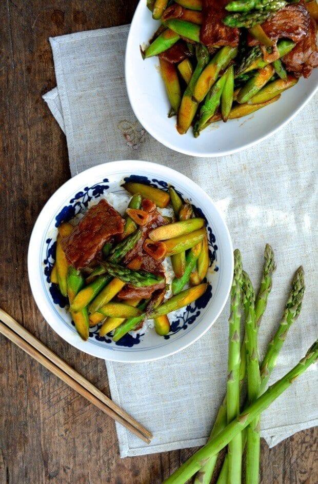 asparagus-beef-stir-fry-8