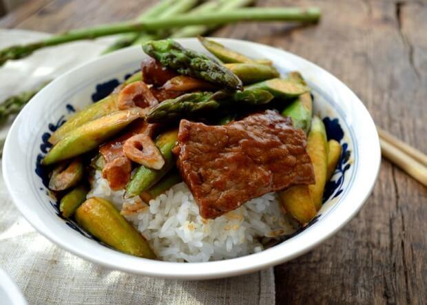 asparagus-beef-stir-fry