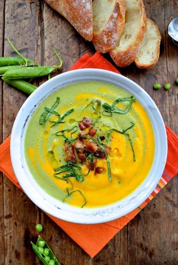 carrot-pea-soup-10