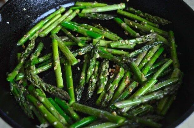 chicken-penne-asparagus-04