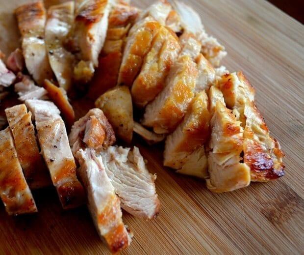 chicken-penne-asparagus-05