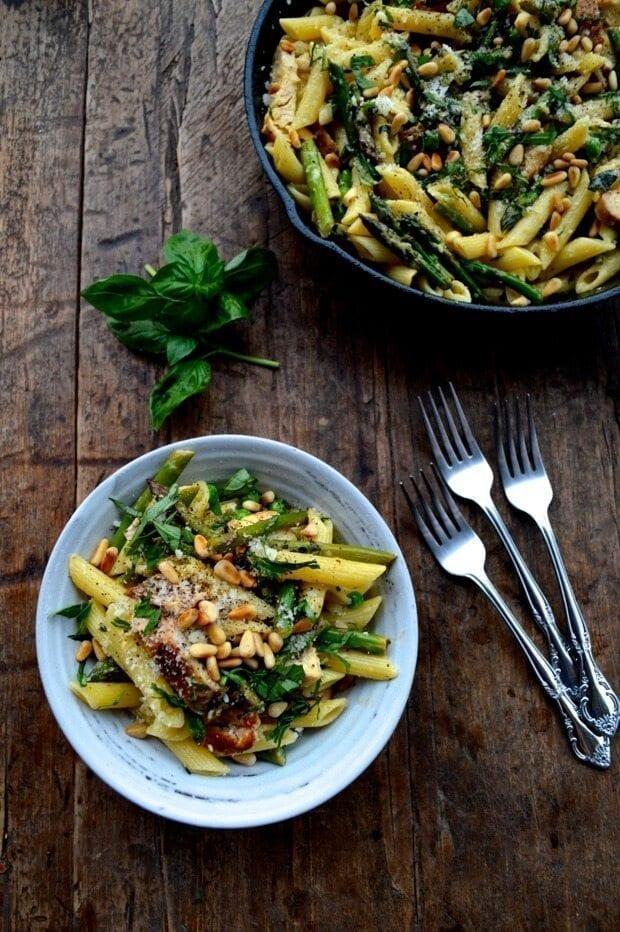 chicken-penne-asparagus-07