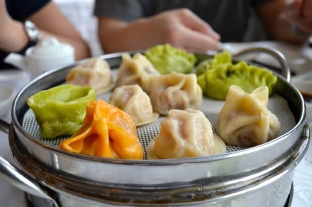 dumplings-1