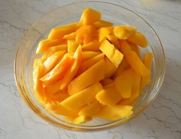 mango-pie-2