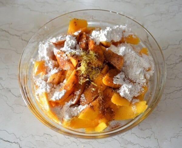 mango-pie-3