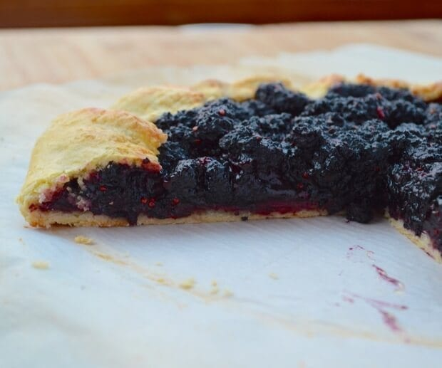 mulberry-galette-5