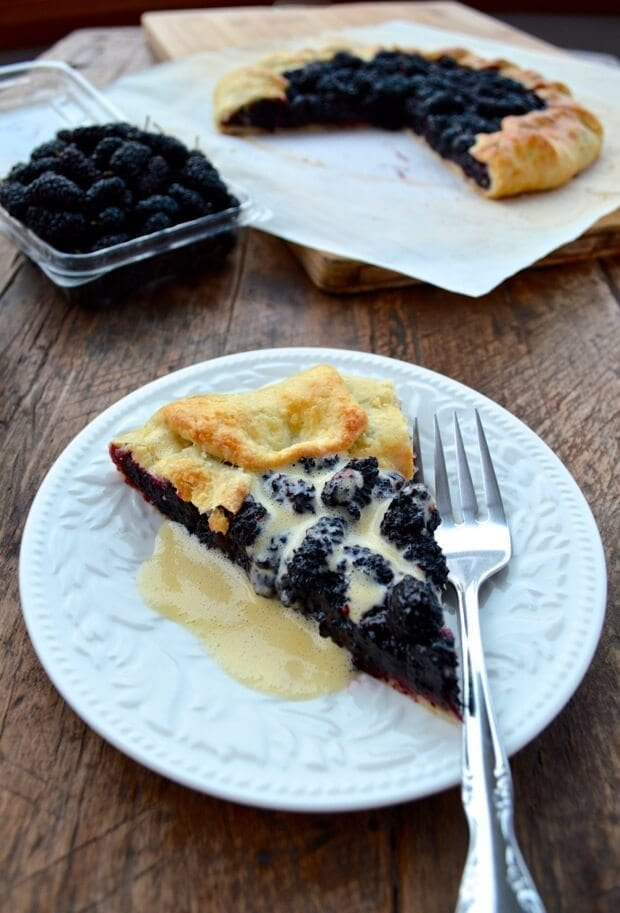 mulberry-galette-6