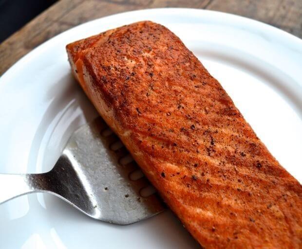salmon-salad-nicoise-10