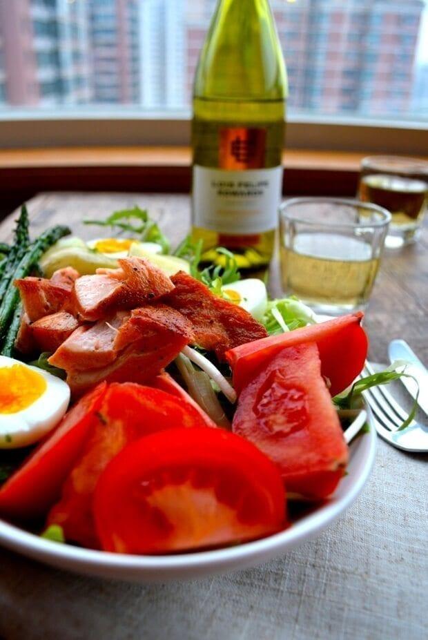 salmon-salad-nicoise-11
