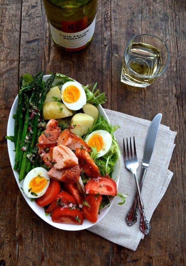 salmon-salad-nicoise-12