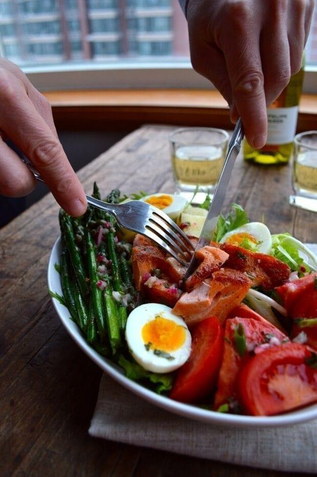 salmon-salad-nicoise-15