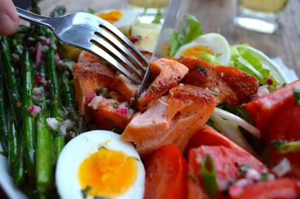 salmon-salad-nicoise-16