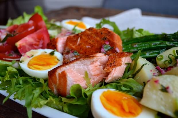 salmon-salad-nicoise-18