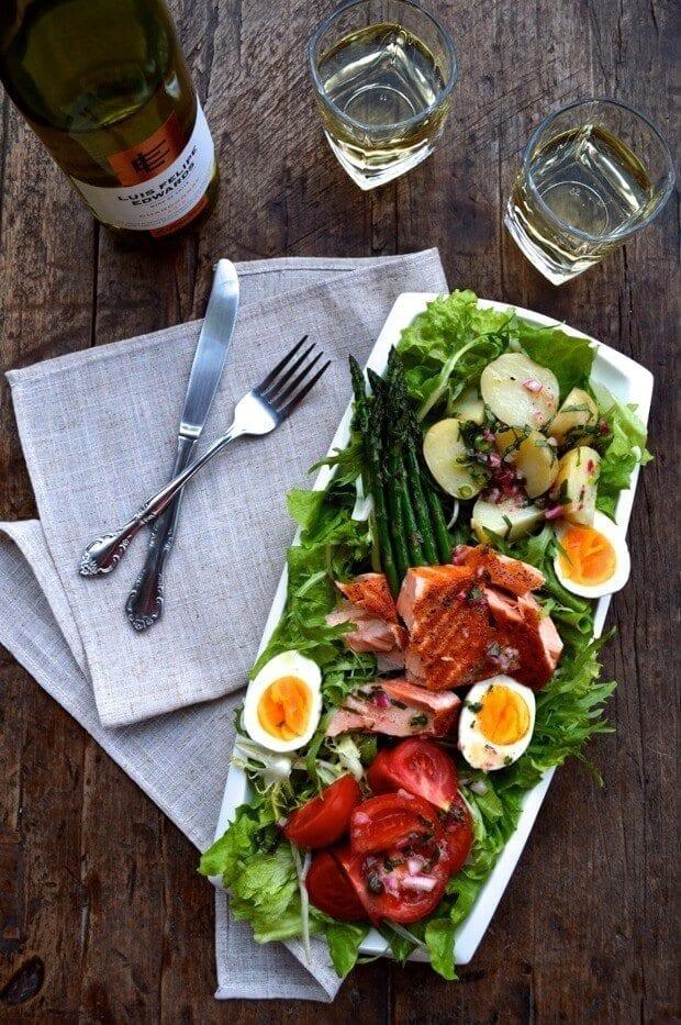 salmon-salad-nicoise-20