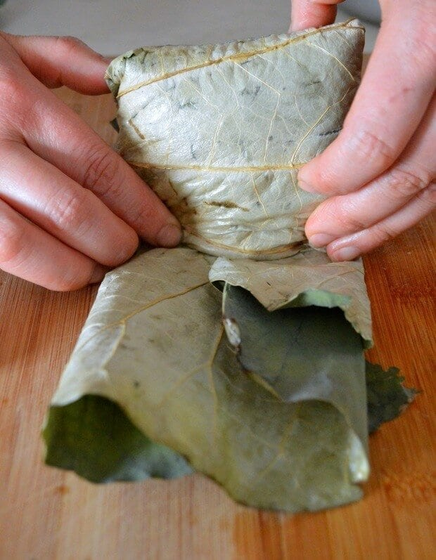 sticky-rice-lotus-leaf-16