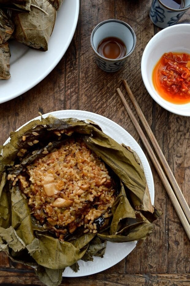 sticky-rice-lotus-leaf-21