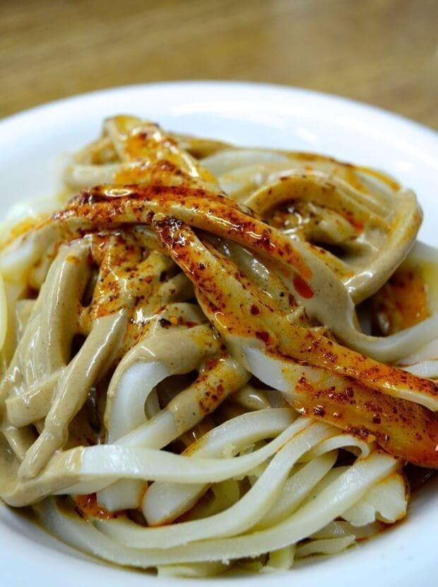 xi-an-food