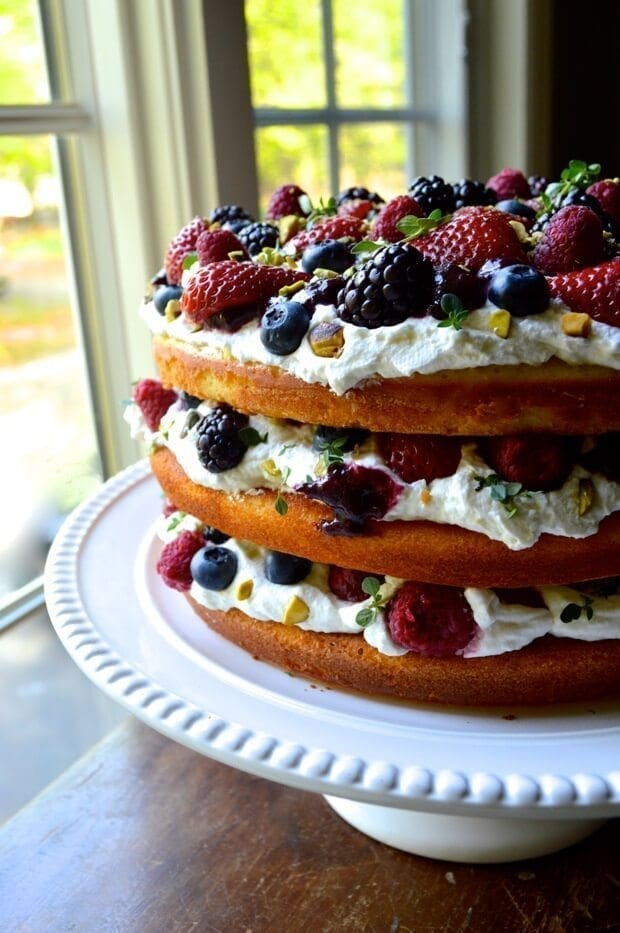 berry-layer-cake-12