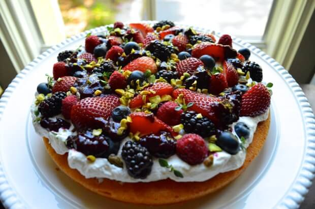 berry-layer-cake-4