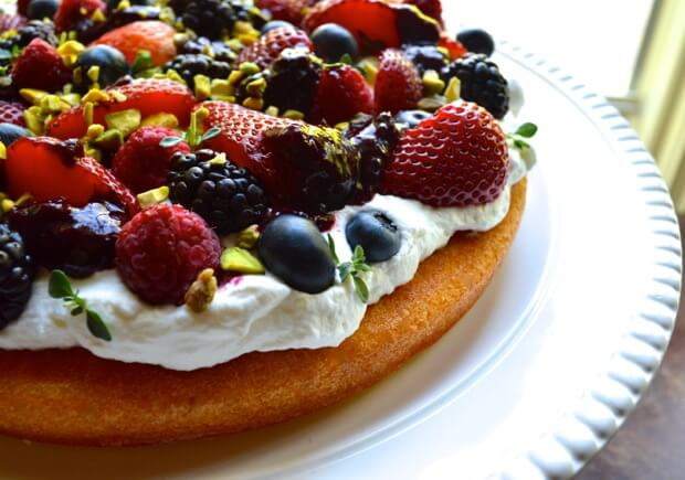 berry-layer-cake-5