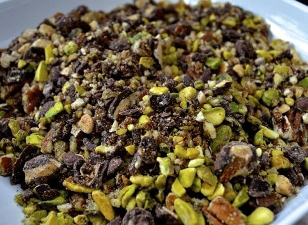 chopped-mixed-nuts