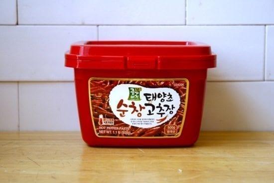 dubu-kimchi-recipe-01