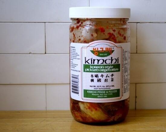 dubu-kimchi-recipe-02