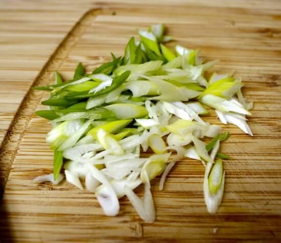 dubu-kimchi-recipe-05