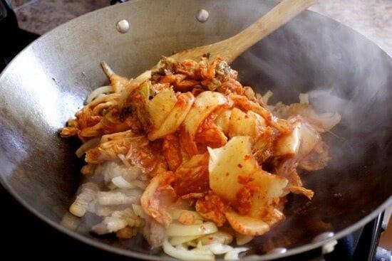 dubu-kimchi-recipe-09