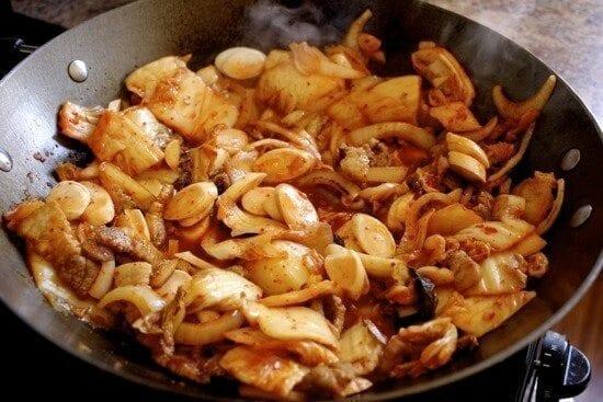 dubu-kimchi-recipe-11