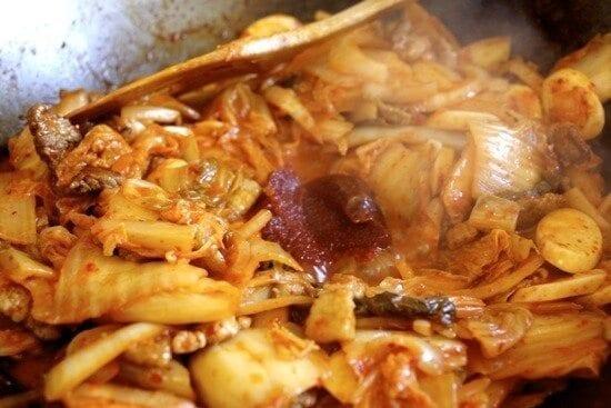 dubu-kimchi-recipe-13