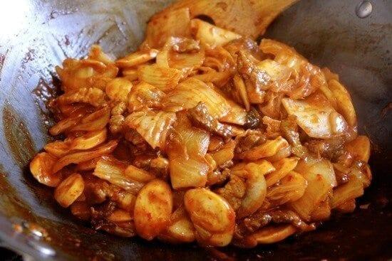 dubu-kimchi-recipe-14