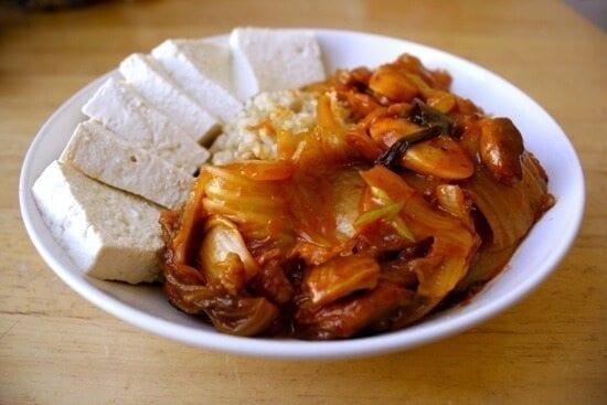 dubu-kimchi-recipe-16