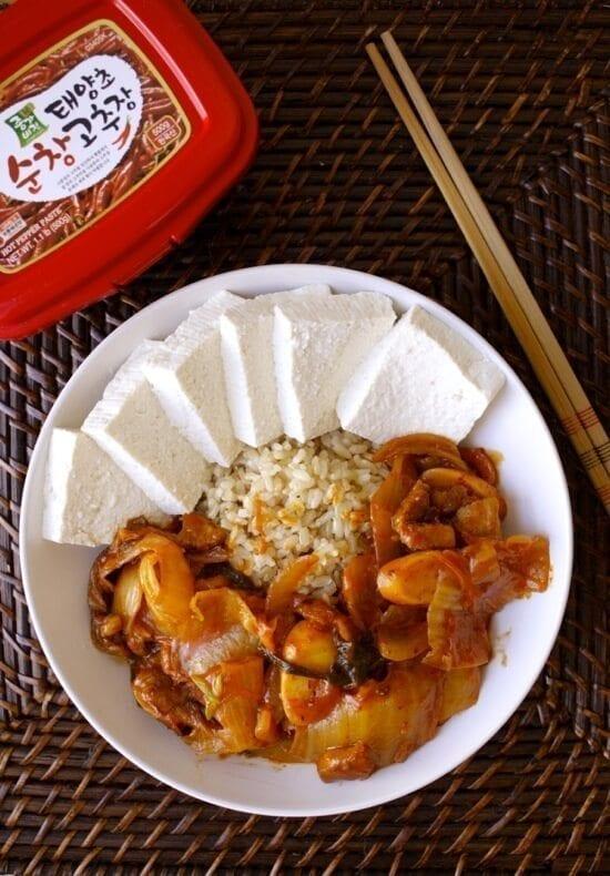 dubu-kimchi-recipe-17