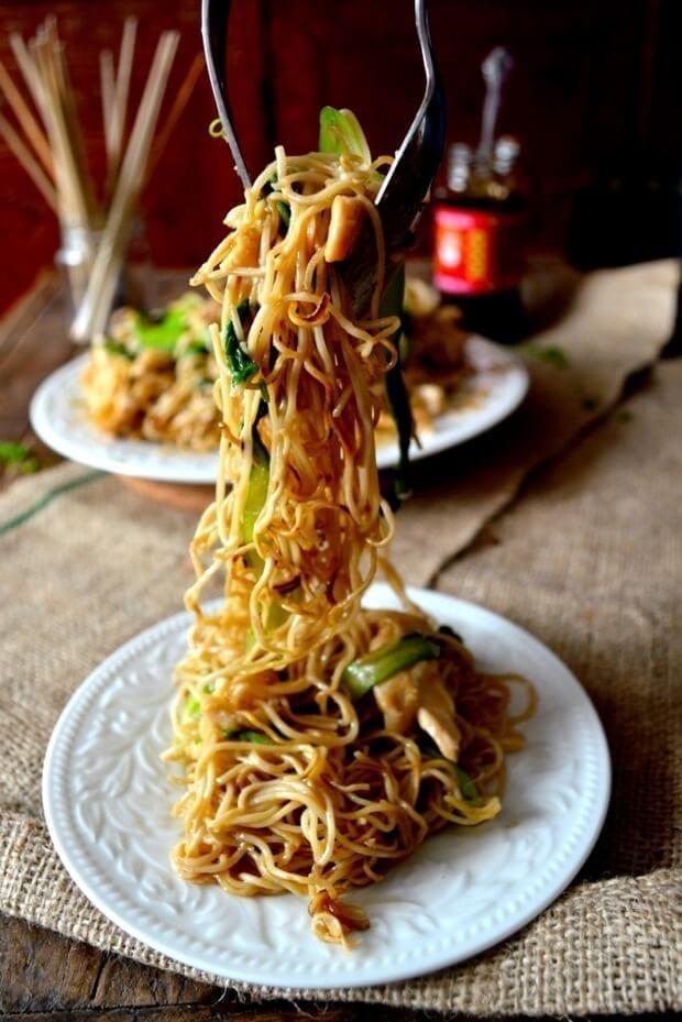 gai-see-chow-mein-1