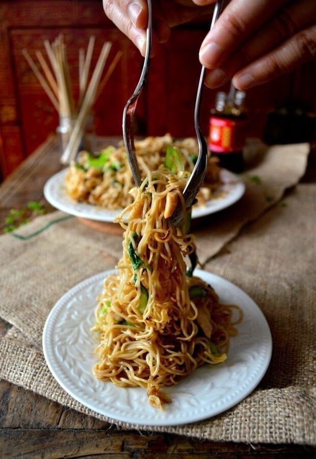 gai-see-chow-mein-2