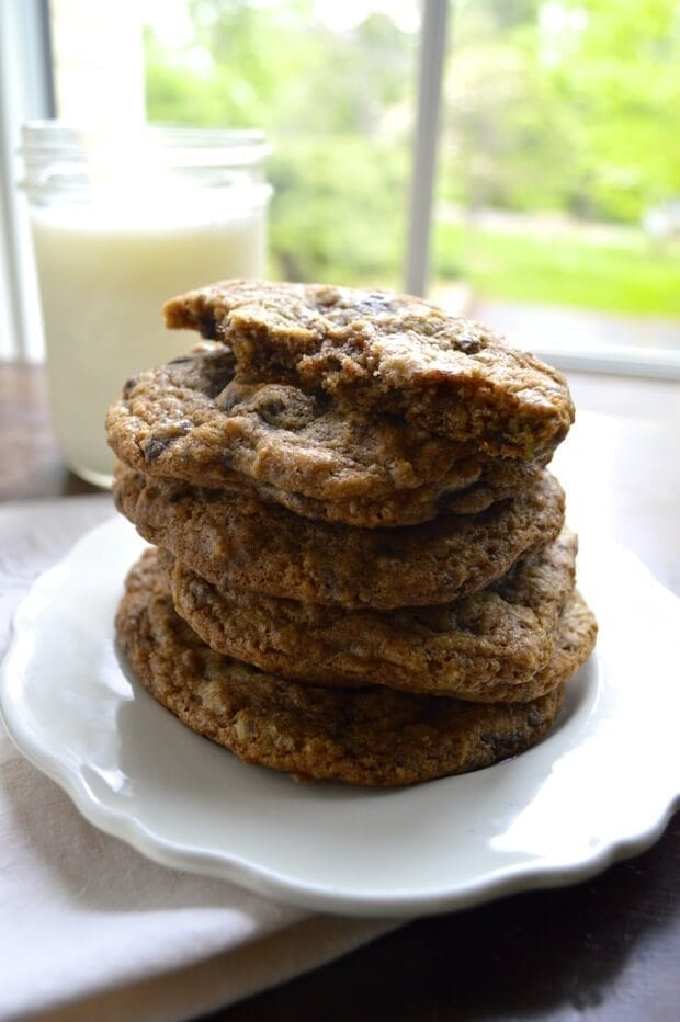 nuts-chocolate-chip-cookies-10