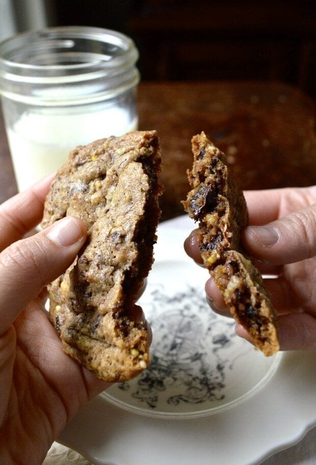 nutty-chocolate-chip-cookies-1