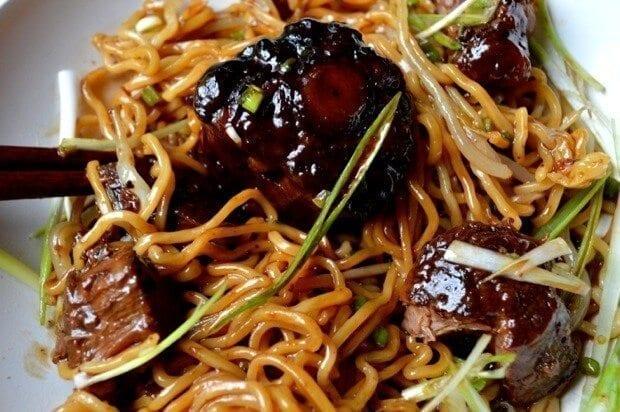 oxtail-noodles-7
