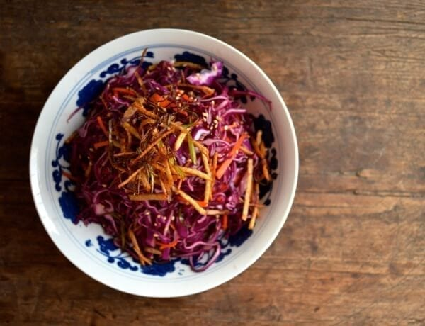 red-cabbage-slaw