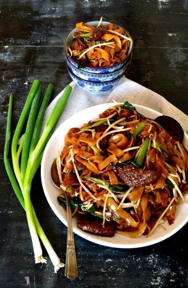 beef-chow-fun-1