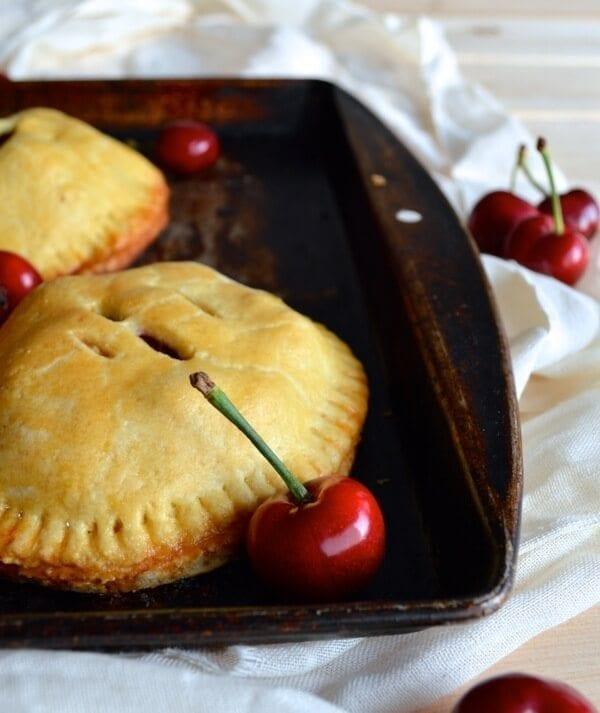 cherry-hand-pies-4