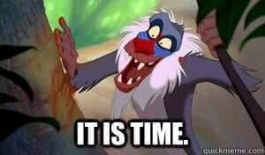 lion-king-rafiki