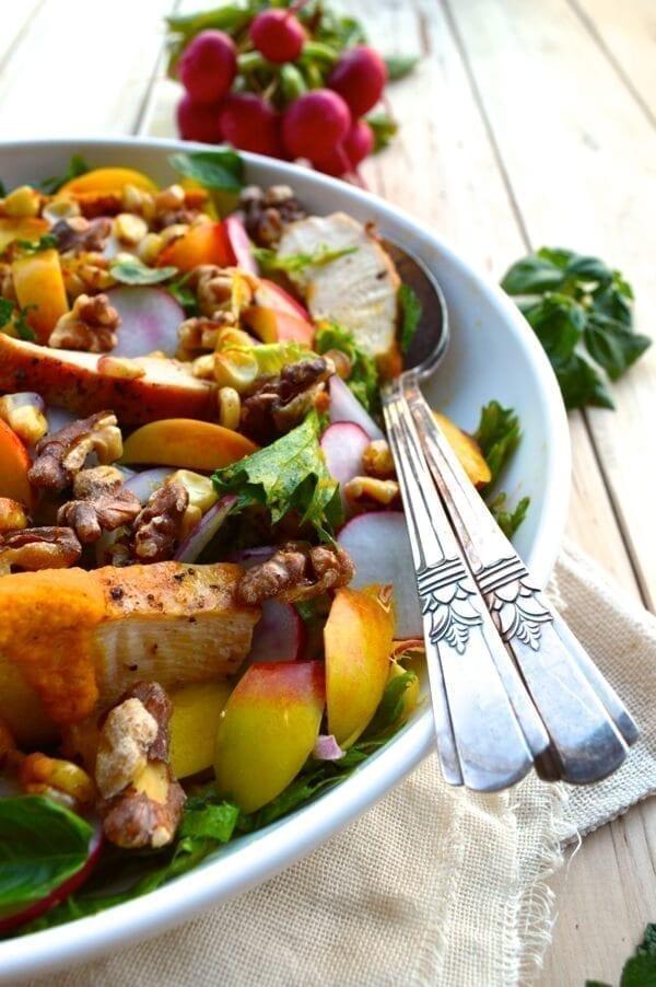 nectarine-salad-3