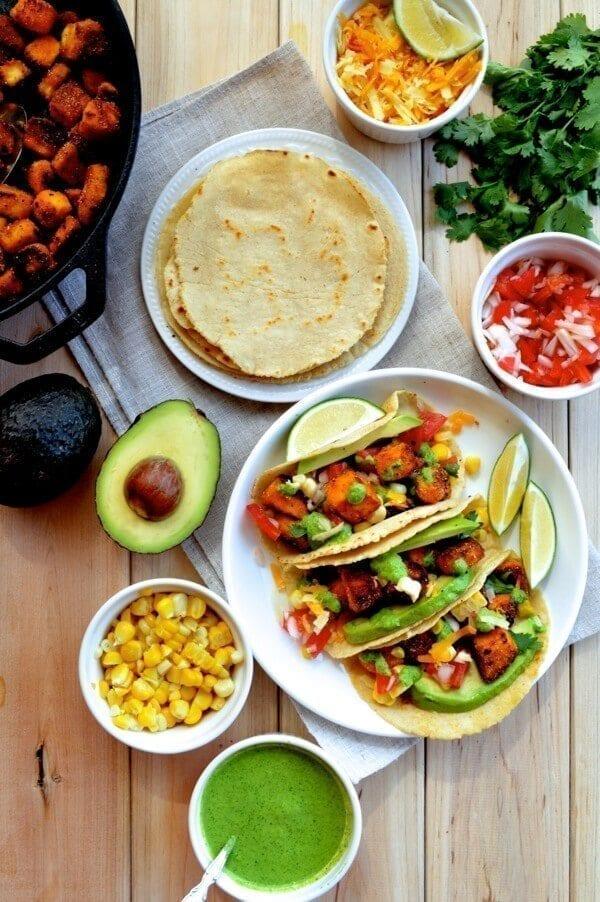 crispy-tofu-tacos-4