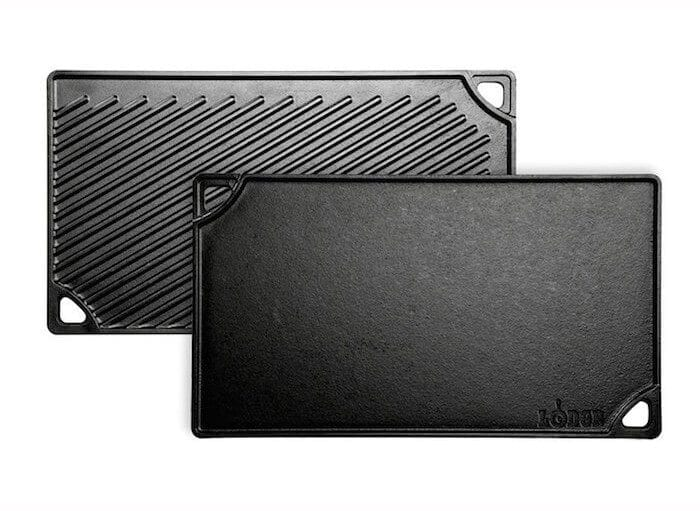 grill-pan-griddle
