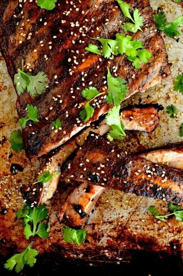 roasted-tea-ribs-6