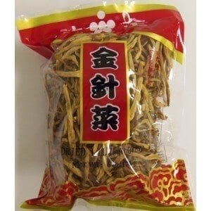 dried-lily-flower