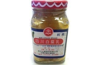 szechuan-brand-white-fermented-bean-curd