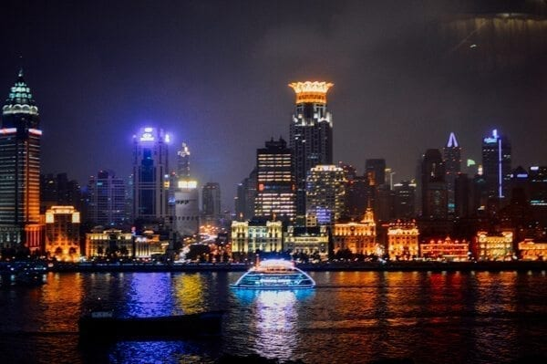 Thoughts from Shanghai, by thewoksoflife.com